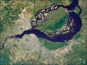 Kinshasa_&_Brazzaville_-_ISS007-E-6305