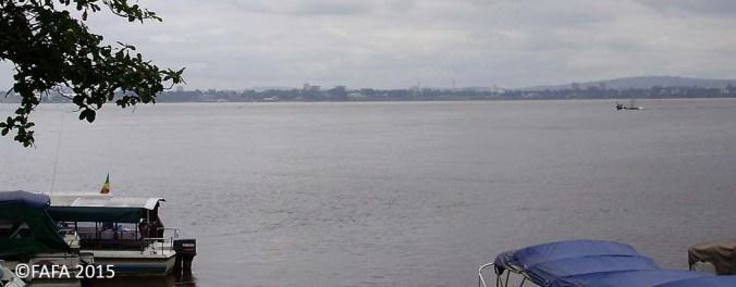 fleuvecongo2