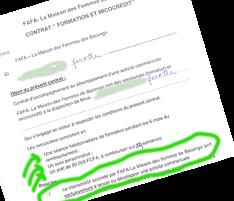 contrat01